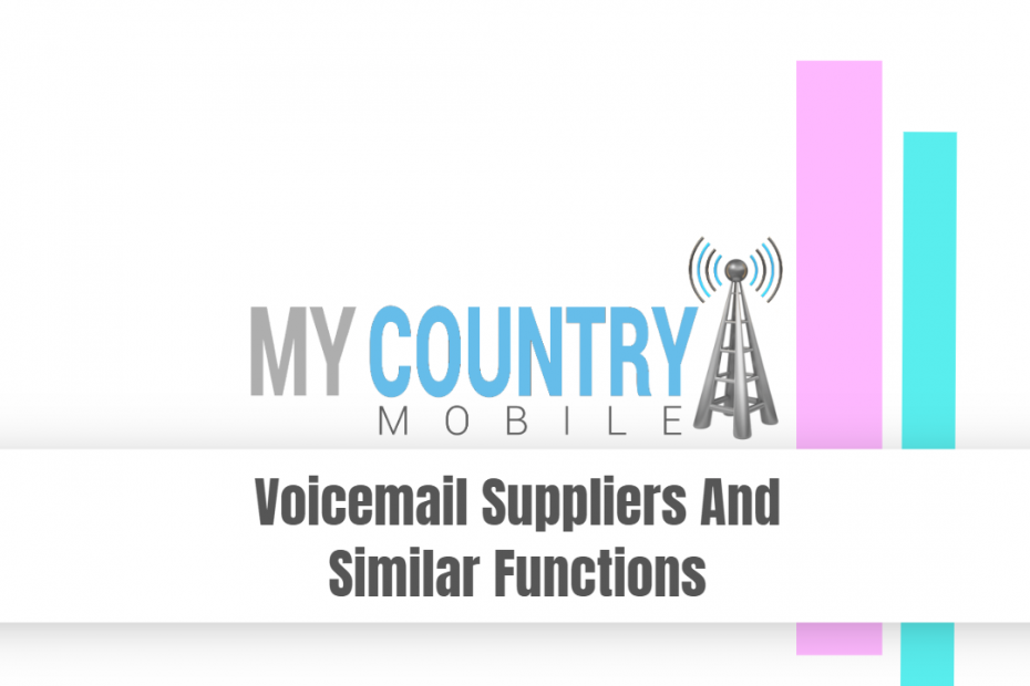 SEO title preview: Voicemail Suppliers And Similar Functions - My Country Mobile