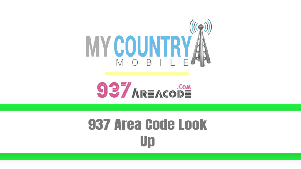 937 - my country mobile